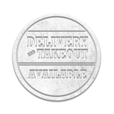 Delivery Takeout